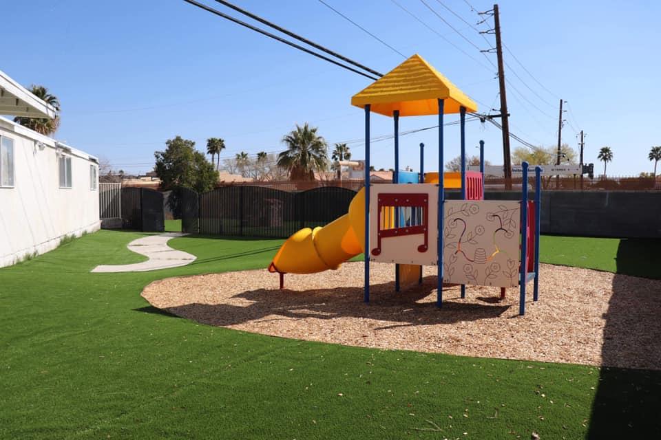 Little Genius preschool Las Vegas NV   call (702) 703-6336