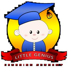 Little Genius Learning Academy
