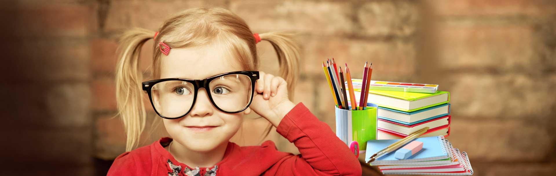 Little Genius las vegas nv | call (702) 703-6336